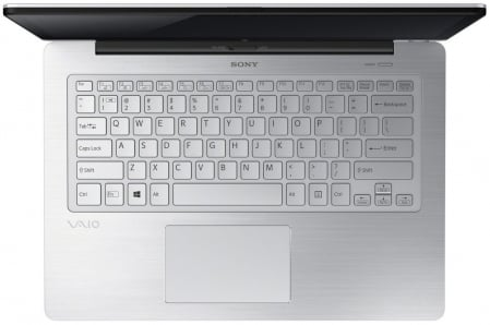 Sony VAIO Fit 14A multi-flip 2