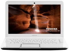 Toshiba Satellite L830