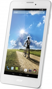 Acer Iconia A1-713 HD 1