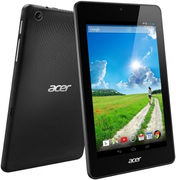 Acer Iconia B1-730 HD 3