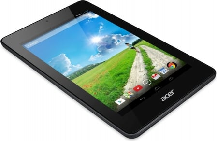 Acer Iconia B1-730 HD 4