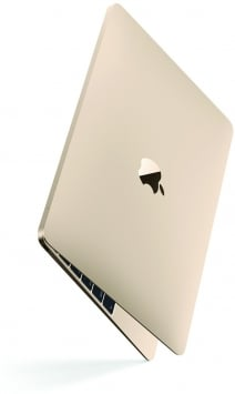 Apple MacBook 12 (2015) 11