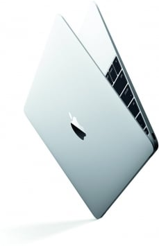Apple MacBook 12 (2015) 12