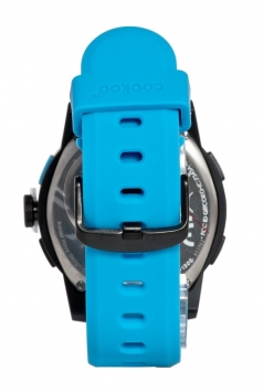 Cookoo Watch 8