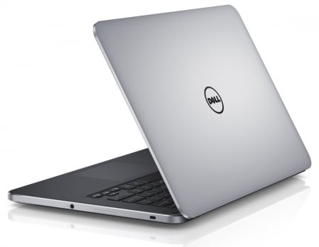 Dell XPS 14 4