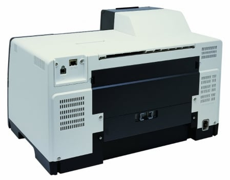 Epson Business Inkjet B310N 10
