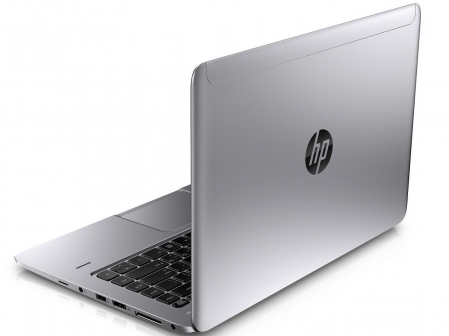HP EliteBook Folio 1040 G1 (2013) 6