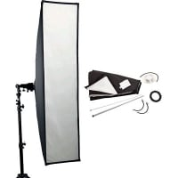 Lastolite Hotrod Strip Softbox
