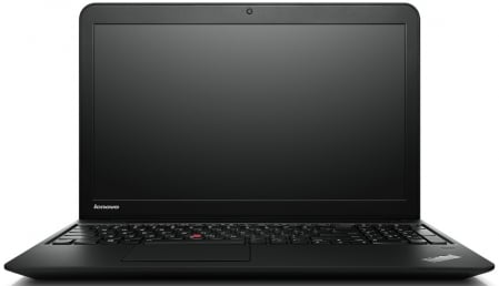 Lenovo ThinkPad S531 1