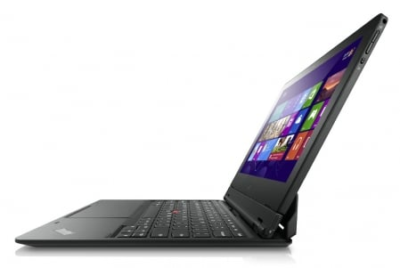 Lenovo ThinkPad Helix 2 5