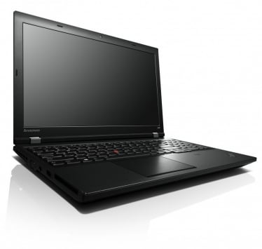 Lenovo ThinkPad L540 7