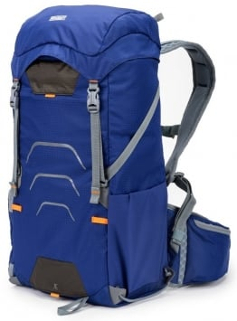 MindShift Gear UltraLight Dual 25L 2