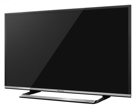 Panasonic TX-40CS520B 3