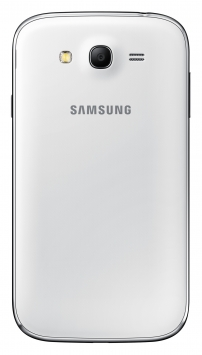 Samsung Galaxy Grand Neo Plus Duos 4