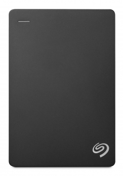 Seagate Backup Plus 1