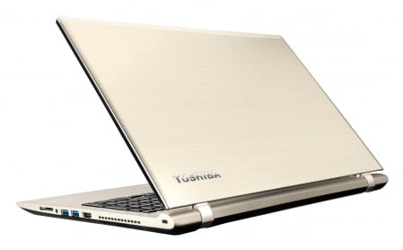 Toshiba Satellite P50-C-188 9