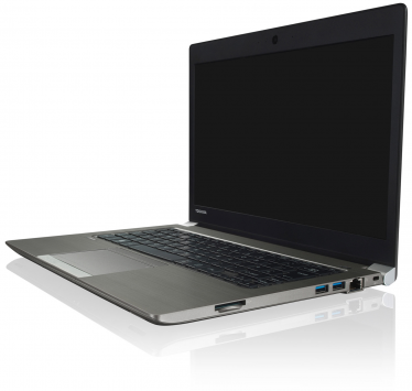 Toshiba Satellite Z30-B 3
