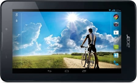 Acer Iconia A1-713 HD 3