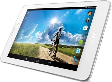 Acer Iconia A1-713 HD 4