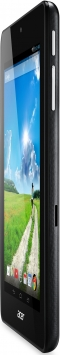 Acer Iconia B1-730 HD 5