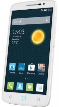 "Alcatel OneTouch Pop 2 (5"") 5"
