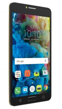 Alcatel POP 4S 2