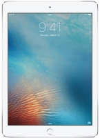 "Apple iPad Pro (9.7"")"