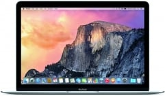Apple MacBook 12 (2015)