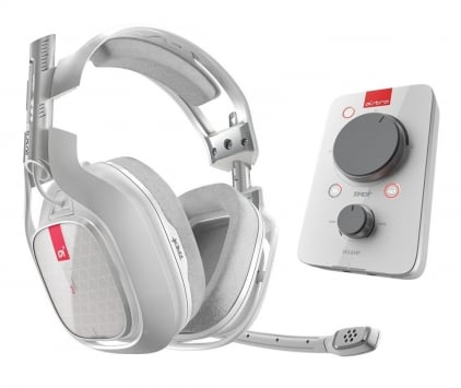 Astro Gaming A40 TR 4
