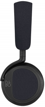Bang & Olufsen BeoPlay H2 9