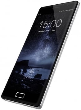 Bluboo Xtouch 1
