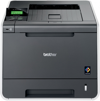 Brother HL-4570CDW 1