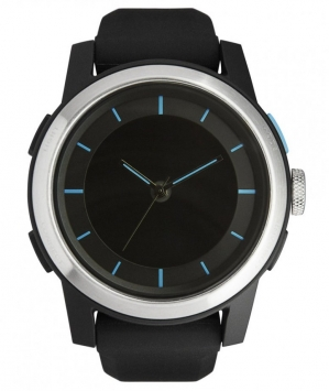 Cookoo Watch 1