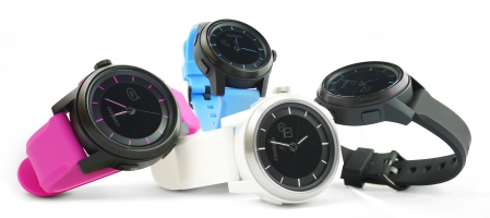Cookoo Watch 9