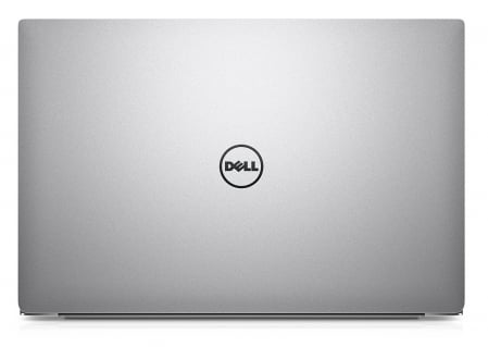 Dell XPS 15 (2017) 9560 2