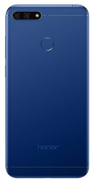 Honor 7A 5