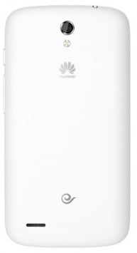 Huawei Ascend G610 2