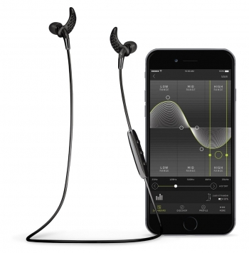 Jaybird Freedom Bluetooth 6