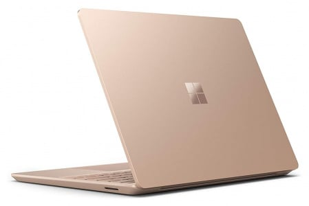 Microsoft Surface Laptop Go 4
