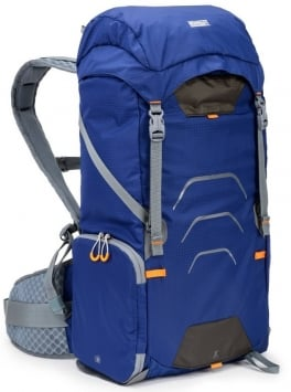 MindShift Gear UltraLight Dual 25L 3