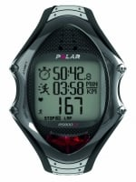 Polar RS800CX