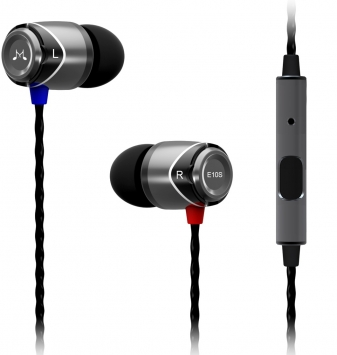 SoundMagic E10S 4