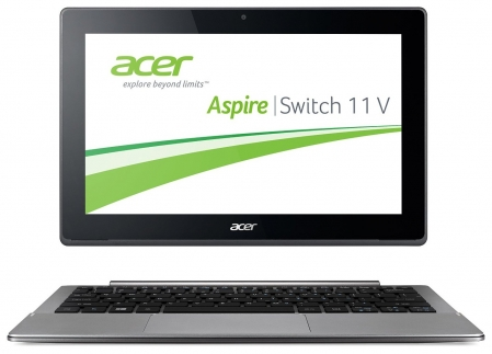 Acer Aspire Switch 11 V 1