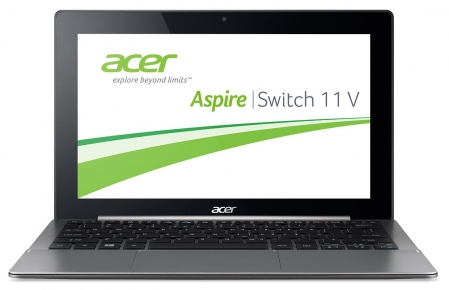 Acer Aspire Switch 11 V 11