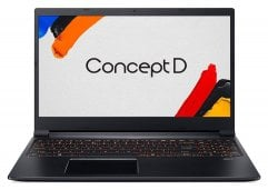 Acer ConceptD 3 Pro (CN315-71P)