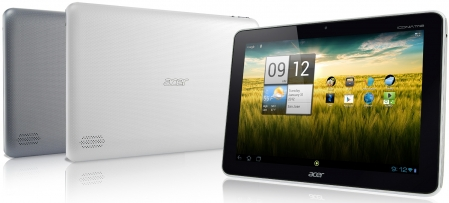 Acer Iconia Tab A211 2
