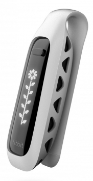 Fitbit One 6
