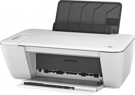 HP Deskjet 1510 All-in-One 2