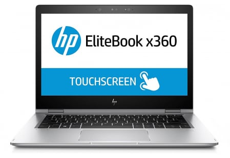 HP EliteBook x360 1030 G2 1