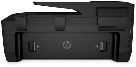HP OfficeJet 7510 2